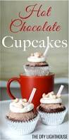 Easy Chocolate Cupcakes Box Mix Recipe The Diy Lighthouse