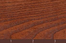 Hybrid Laminate Flooring Colors And Combinations Hybrid I Nobili