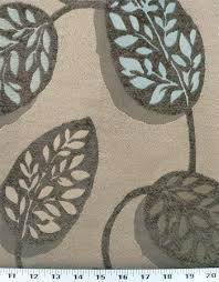 Upholstery Fabric Hawaii Rowland Teal Blue Hawaii Upholstery Fabrics And Online Discount