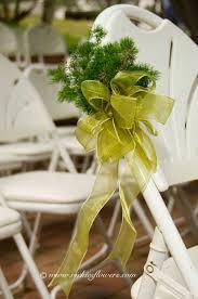 wedding vickies brighton colorado florist