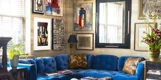 Wall Ideas by Gallery Wall Ideas Ways To Display Art