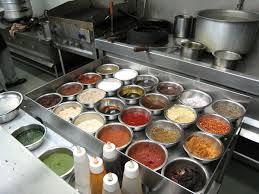 cuisine kitchen upload wikimedia org commons thumb f fa