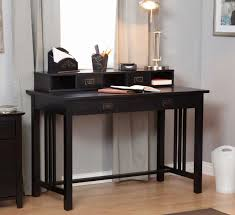 Modern Desk Hutch Modern Desk With Hutch New Modern Desk Best Home Template