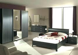 chambre moderne blanche chambre contemporaine grise chambre contemporaine chambre moderne