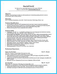 Sample Resume For 2 Years Experienced Java Developer by Web Developer Designer Job Description Manoj Resume Sample
