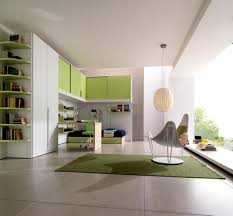Interior Design Vocabulary List by Best Bedroom Bppliances Free Reference For Home And Interior