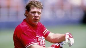 Lenny Dykstra Former Baseball Star Releases Explosive - charlie sheen s ex pal lenny dykstra claims actor will be taken down