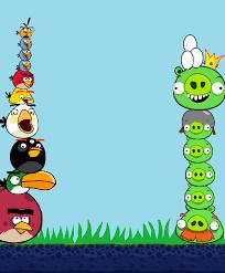 angry birds halloween background image wiki background png angry birds wiki fandom powered by