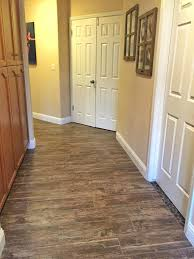 Laminate Flooring Outlet Tile Carpet Outlet Plus