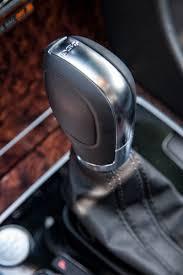 pagani gear shifter 2013 volkswagen passat tdi sel dsg gear shifter eurocar news