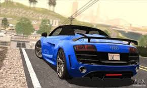gta v android apk gta v android apk data v2