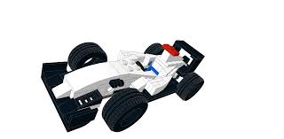 lego ferrari speed champions lego speed champions sets your thoughts u2014 brickset forum