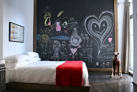 Really Cool Bunk Beds Bedroom Wall Decor Cool Bunk Beds Built Into Triple For