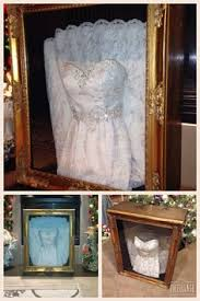 wedding dress shadow box 2bbd72829e9f6af9ea35c1ca294ba3ea jpg 750 1 000 pixels bridal