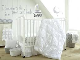 cheap round baby cribs bedroom graceful and charming bassinet for  with cheap round baby cribs crib bedding for nursery  from alamoyachtclub