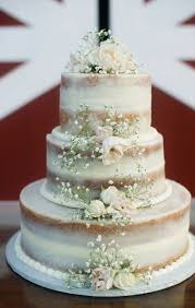 wedding cakes 2016 31 beautiful wedding cake ideas for 2016