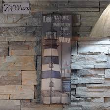 shop selling nautical decor rustic wooden sign plaque