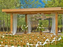 Inexpensive Wedding Venues In Ny Banquet Halls Party Halls Wedding Venues In New York