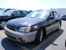 subaru awd sedan cheapusedcars4sale com offers used car for sale 2000 subaru