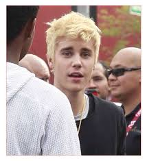 how to color mens pubic hair men pubic hairstyles along with justin bieber blond hair color