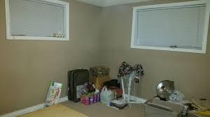 1 bedroom basement for rent in scarborough part 41 35
