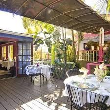 Open Table Naples Naples Restaurants Opentable