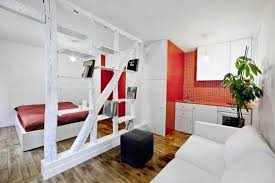 Room Divider Ideas For Bedroom - 22 space saving bedroom ideas to maximize space in small rooms
