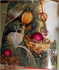 holidays recipes gifts and decorations thanksgiving and