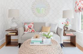 interior luxury modern dining room living interior design ideas living