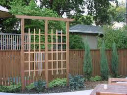 garden trellis design outdoor trellis design outdoor furniture how to build an