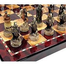 Chess Set Amazon 84 Best Chess Board Images On Pinterest Chess Boards Chess Sets