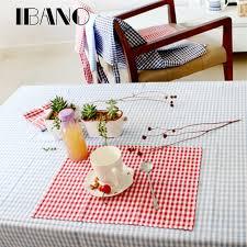 serviette cuisine 3 pcs lot coton table serviette cuisine serviette torchon chiffon