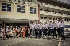 Wedding Shoes Johor Bahru Wedding Celebration By Yien Photography Http Wedding Com My