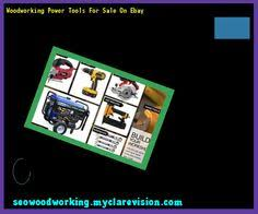 Antique Woodworking Tools For Sale Uk by Woodworking Tools Sale Uk 215338 Woodworking Plans And Projects