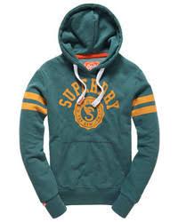 fox legacy head po hoodie where to buy u0026 how to wear