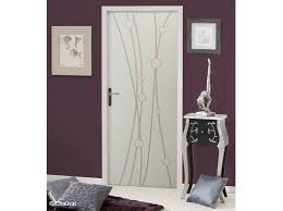 deco porte chambre decoration porte interieur peinture stfor me deco idee de portes d