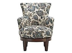raymour and flanigan leather ottoman accent chairs and armchairs raymour and flanigan furniture