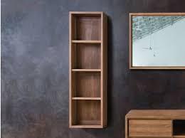 Open Wall Cabinets Parker Open Wall Cabinet By Karpenter Design Hugues Revuelta