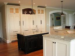 cape and island kitchens cape and island kitchens
