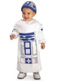 24 Month Boy Halloween Costumes Star Wars Costumes Halloweencostumes