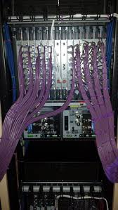 246 best cable management inspirations images on pinterest cable