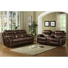 Reclining Sofa With Center Console 149 Best Sofa Set Images On Pinterest Canapes Couches And Loveseats