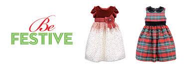 girls christmas dresses shop girls christmas dresses macy u0027s