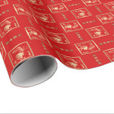 new year wrapping paper happy new year wrapping paper zazzle co uk