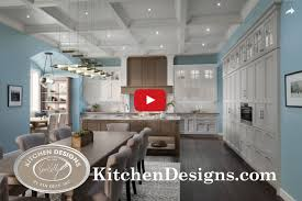 top 50 kitchen u0026 bath design innovators ken kelly certified