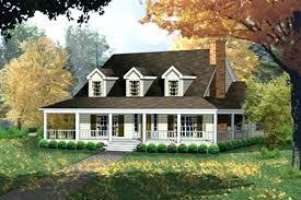country farmhouse plans with wrap around porch country house plans with wrap around porch country home country