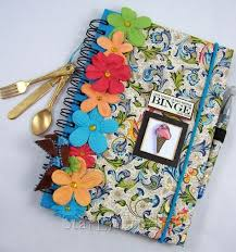 The 25 best Decorate notebook ideas on Pinterest