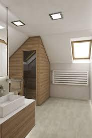 101 best sauna images on pinterest architecture finnish sauna