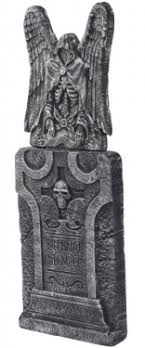 tombstone decorations tombstones coffins selection of tombstones and coffins