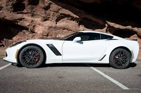 how much is it to rent a corvette 2015 corvette z06 rental in denver